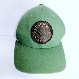 COLUMBIA PFG Men's Unisex Size L/XL Flex Fit Hat